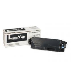 Toner Laser Kyocera Mita TK-5150K Black - 12K Pgs