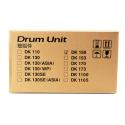 Drum Copier Kyocera DK-150 - 100K Pgs