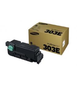 Toner Laser Samsung-HP M4580FX Black 40K Pgs