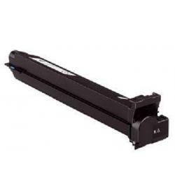 Toner Copier Konica MC8650BK Black 26k A0D7153
