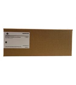 Toner Copier Konica-Minolta TNP-44 A6VK01H 20k A6VK01H