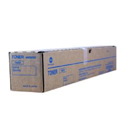 Toner Copier Konica-Minolta TN-515 A9E8050 24,4k