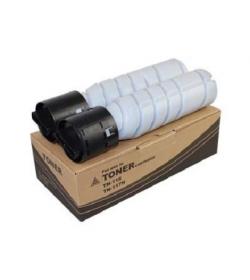 Toner Copier Konica-Minolta TN-116 A1UC050 2pcs