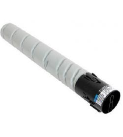 Toner Copier Konica-Minolta TN-323 A87M050 23k
