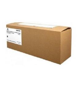 Toner Copier Konica-Minolta TNP-41 A6WT00H 10k