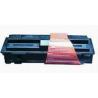 Toner Laser Kyocera Mita TK-110 Black 6.K Pgs 1T02FV0DE0