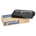 Toner Laser Kyocera Mita TK-7105 Black 20k