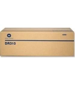 Minolta Laserjet Drum Copier (Φωτοτυπικου) KonicaMinolta DR310 80K Pgs