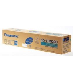 Panasonic Laserjet Toner Copier (Φωτοτυπικου) Panasonic DQ-TUN20M Magenta