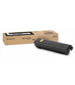 Toner Laser Kyocera Mita TK-4105 Black 15k Pgs