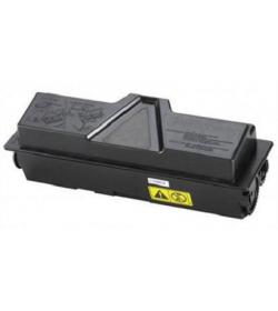 Toner Laser Kyocera Mita TK-1140 Black - 7.2K Pgs
