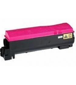 Toner Laser Kyocera Mita TK-560M Magenta - 10K Pgs