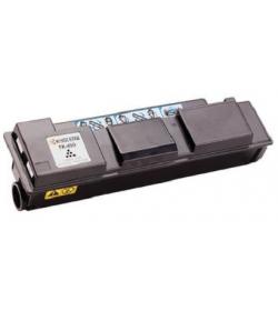 Toner Laser Kyocera Mita TK-450 Black - 15K Pgs