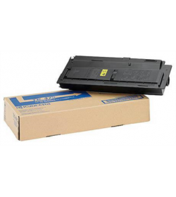 Toner Laser Kyocera TK-475 Black 15k