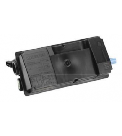 Toner Laser Kyocera Mita TK-3190 Black - 25K Pgs