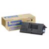 Toner Laser Kyocera Mita TK-3110 Black - 15K Pgs