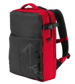 Backpack HP OMEN Red 17.3 4YJ80AA