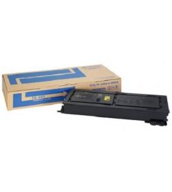 Toner Laser Kyocera Mita TK-685K Black - 20K Pgs