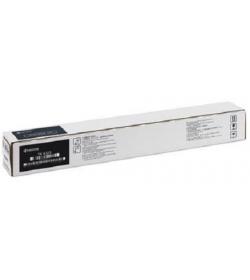 Toner Laser Kyocera Mita TK-6325 Black - 35K Pgs