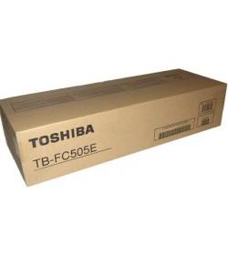 Drum Laser Printer Toshiba Estudio TFC-505E Black 210k pages