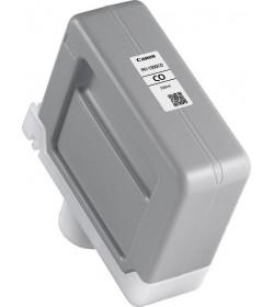Ink Pingment Canon PFI-1300CHO Chroma Optimizer 0821C001 330ml