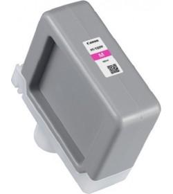 Ink Pingment Canon PFI-1100M Magenta 0852C001 160ml