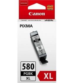 Canon PGI-580XLPGBK Black HC Ink Pingment 18,5ml