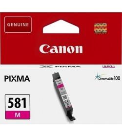 Canon CLI-581M Magenta ink cartridge 5,6ml