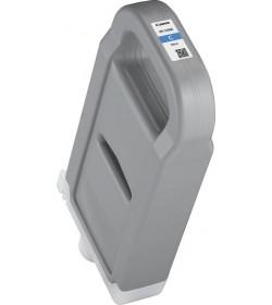 Ink Pingment Canon PFI-710C Cyan 2355C001 700ml