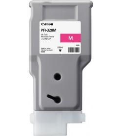 Ink Canon PFI-320M Magenta 2892C001 300ml