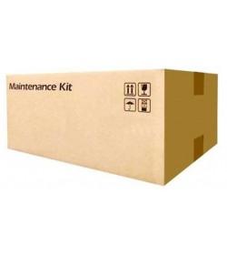 Maintenance Kit Kyocera Mita MK-450 Black 300k Pgs
