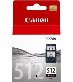 Ink Canon PG-512 Black High Capacity 15ml