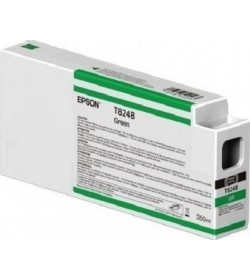Ink Canon PFI-306 Green - 330ml