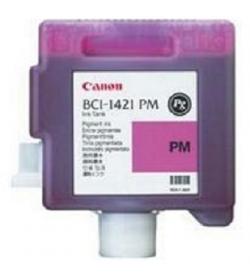 Ink Canon BCI 1421 Pigment Photo Magenta 330ml