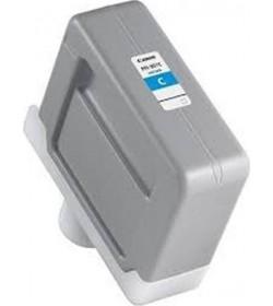 Ink Tank Dye Canon PFI-307C  Cyan 9812B001 300ml