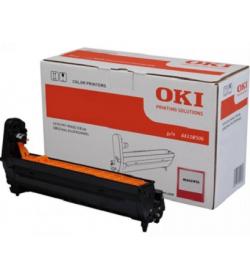 Drum Laser Oki 44318506 Magenta