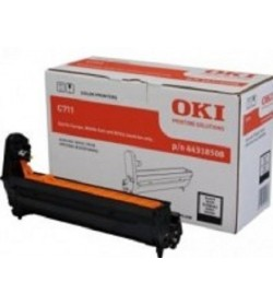 Transfer Unit Laser Oki 44341902 60k