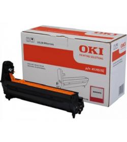 Drum Laser Oki 45395702 Magenta - 30K Pgs