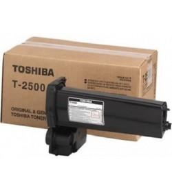 Toner Copier Toshiba T-68P (1 x 275g)