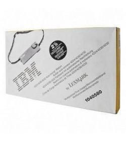 Ribbon Ibm 1040580 Re-Ink Crtr - 15Mio Signs