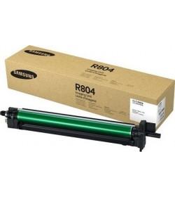 Drum 4 Colors Color Laser Samsung-HP CLT-R804 (Black-Cyan-Magenta-Yellow) - 50k Pgs