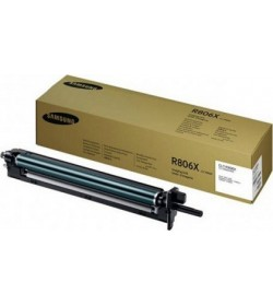 Drum Color Laser Samsung-HP CLT-R806X SEE CMY - 180k Pgs
