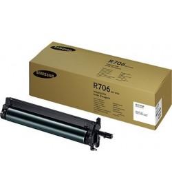 Drum Laser Samsung-HP CLT-R706 - 450k Pgs