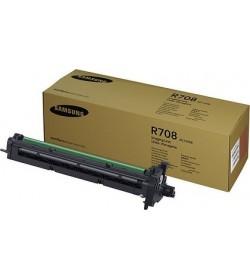 Drum Laser Samsung-HP CLT-R708 - 200k Pgs