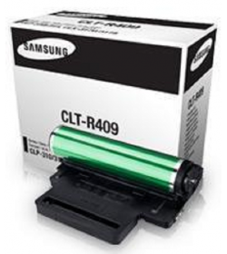 OPC Drum Color Laser Samsung-HP CLP310 - 24K Pgs