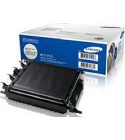 Imaging Transfer Belt Laser Samsung-HP CLT-T508 - 50K Pgs