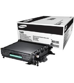 Imaging Transfer Belt Laser Samsung-HP CLT-T609,SEE - 50K Pgs