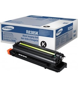 Drum Color Laser Samsung-HP CLX-R8385K,SEE Black - 30K Pgs
