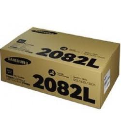 Toner Laser Samsung-HP MLT-D2082L Black -10K Pgs