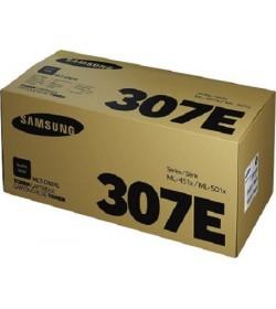 Toner Laser Samsung-HP MLT-D307E Black - 20K Pgs